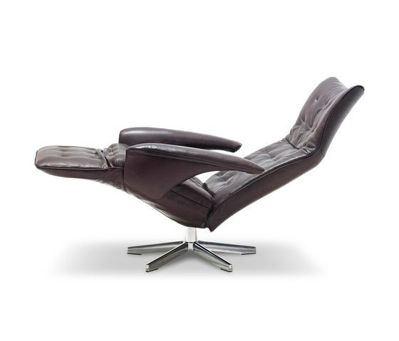 Square Relaxchair by Jori | Recliners