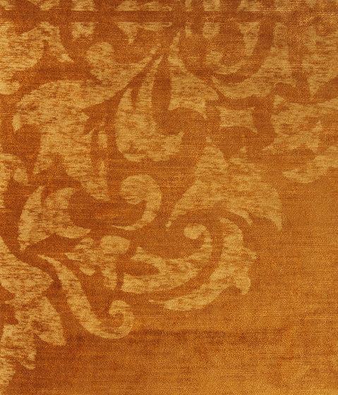 Venezia 1508 by Giardini | Wall coverings / wallpapers
