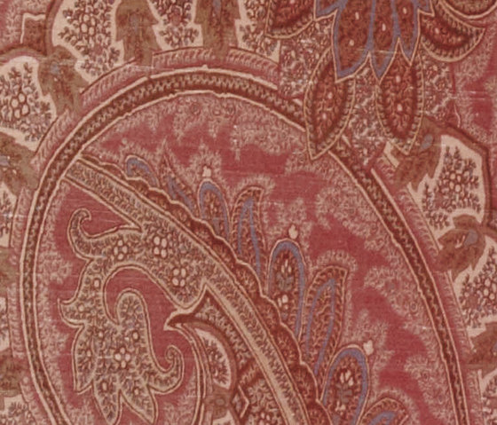 Vento d'Oriente by Giardini | Wall coverings / wallpapers