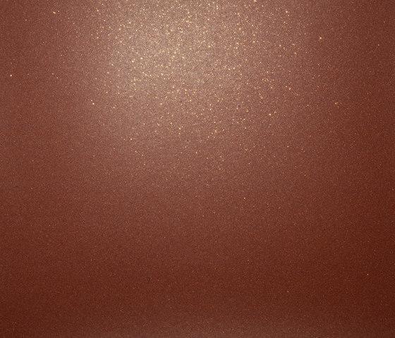 Vintage de Giardini | Revestimientos de paredes / papeles pintados