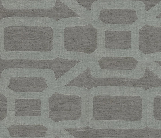 Vis a Vis by Giardini | Wall coverings / wallpapers