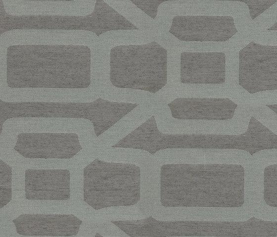 Vis a Vis von Giardini | Drapery fabrics