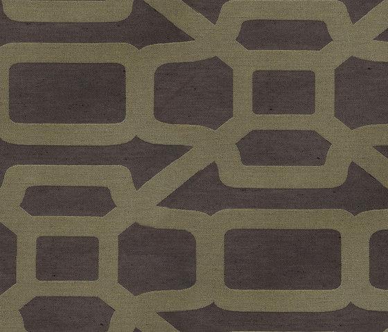 Vis a Vis de Giardini | Revêtements muraux / papiers peint