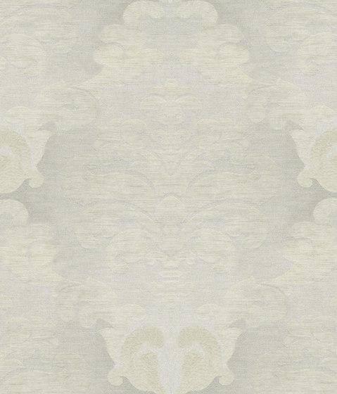 Vis a Vis von Giardini | Dekorstoffe