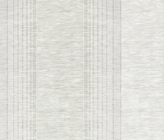 Vis a Vis de Giardini | Papiers peint