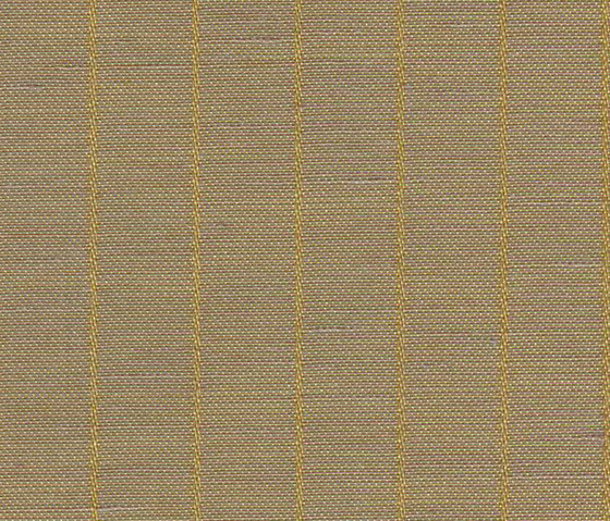 Vis a Vis by Giardini | Wall coverings