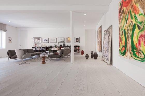 Douglas di DINESEN | Pavimenti in legno