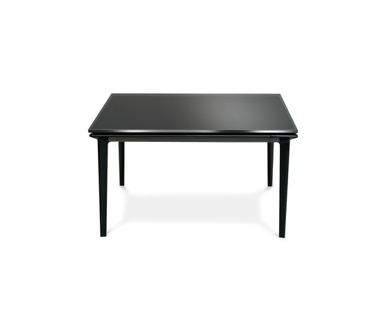 Jaan Occasional Table by Walter Knoll | Side tables