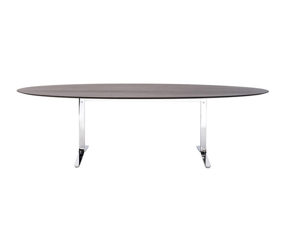 Mount XXL | table by more | Conference tables