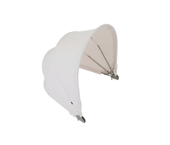 Venezia Canopy by KETTAL | Parasols