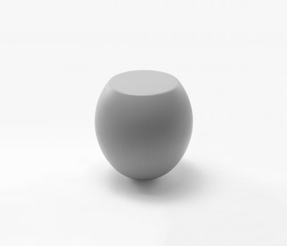 Tumbly Mini by De Vorm | Stools