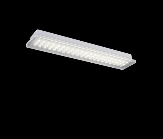 modul L 63 LED surface de Nimbus | Éclairage général