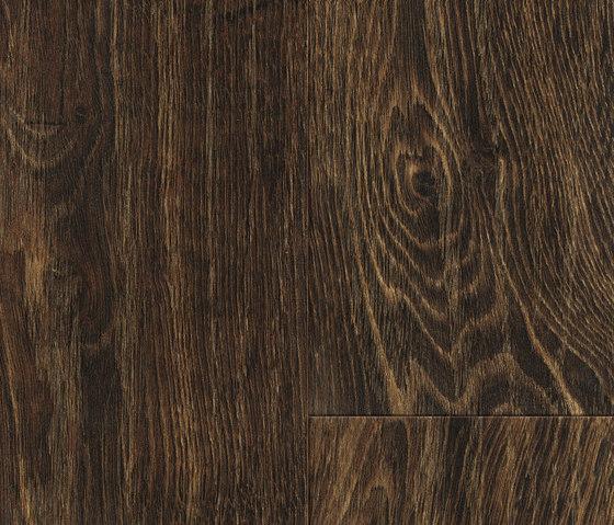Authentic Oak by Kaindl | Wood flooring
