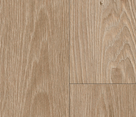 Authentic Oak by Kaindl | Wood flooring
