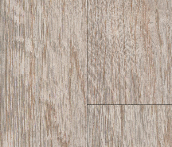 Authentic Oak de Kaindl | Suelos de madera