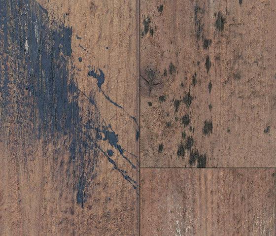 Authentic Oak de Kaindl | Sols en bois