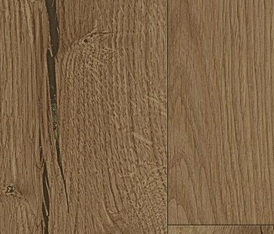 Authentic Oak de Kaindl | Suelos de madera