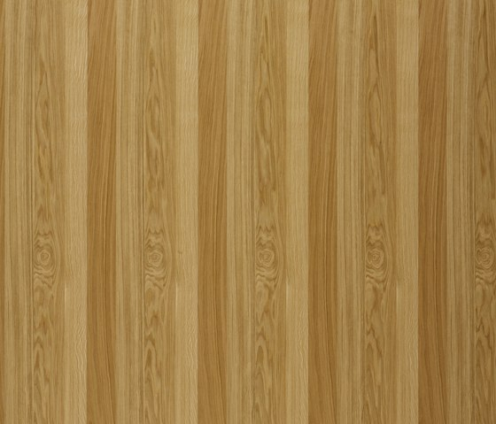 Charismo by Kaindl | Wood veneers