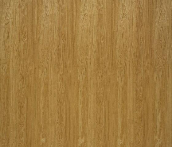 Charismo by Kaindl | Wood veneers
