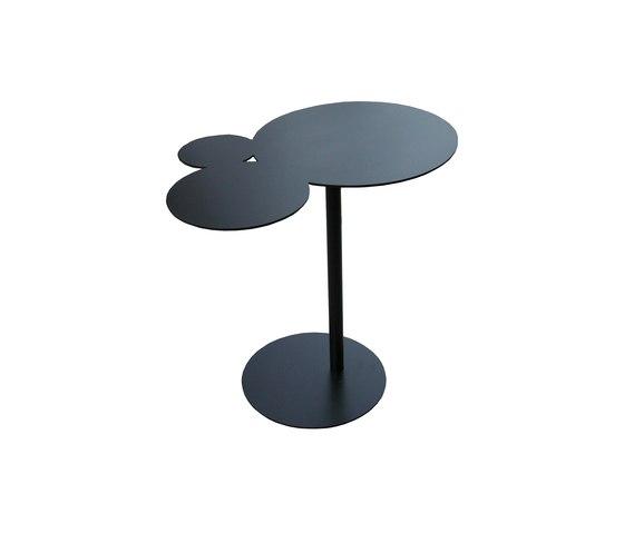 Mr Bubbles de De Vorm | Tables d'appoint