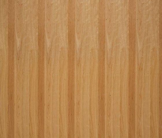 Charismo di Kaindl | Piallacci di legno