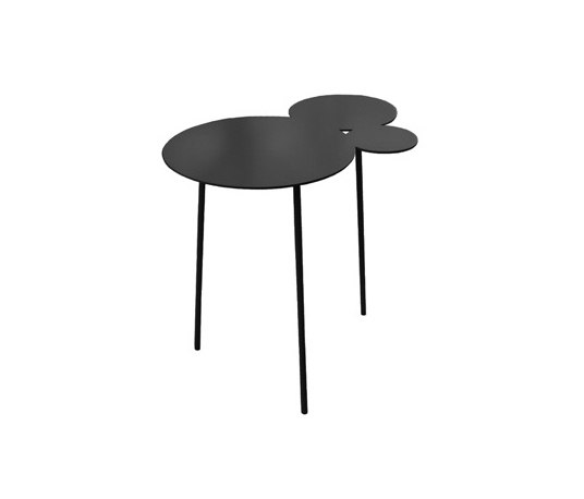 Mrs Bubbles by De Vorm | Side tables