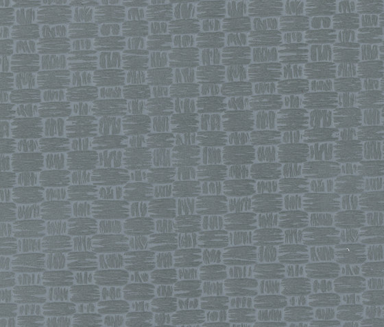 Estival Beton von COTTING Group | Stoffbezüge