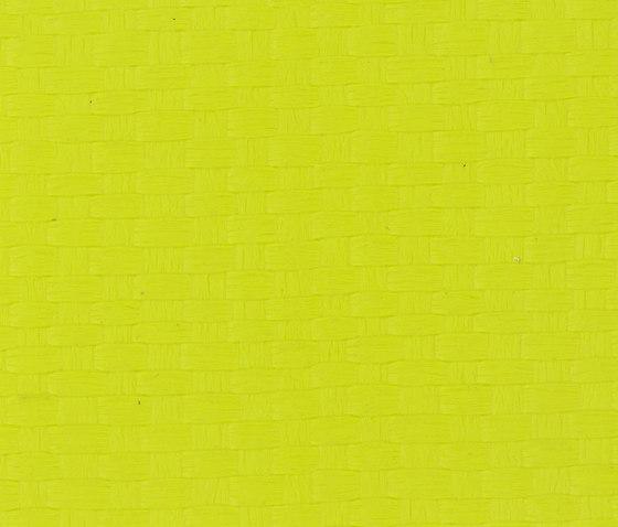 Estival Citron Vert by COTTING Group | Fabrics