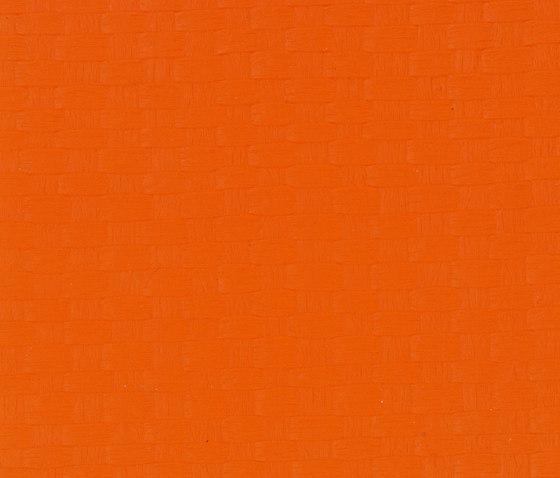 Estival Mandarine de COTTING Group | Tissus