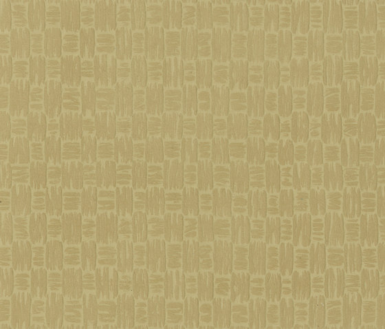 Estival Sable by COTTING Group | Fabrics