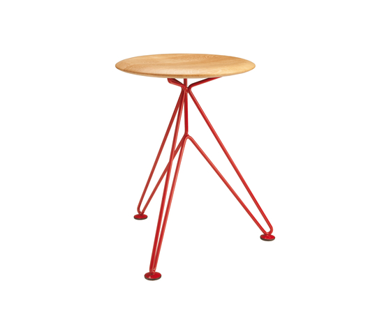 SuperSputnik by SISMAN | Stools
