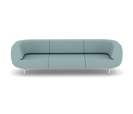 Durgu by B&T Design | Lounge sofas