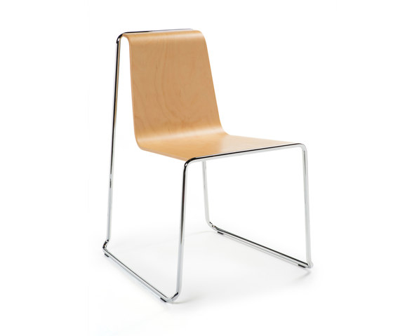 Joy by B&T Design | Multipurpose chairs