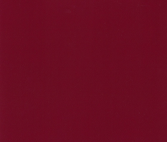 Gemini Bordeaux by COTTING Group | Fabrics