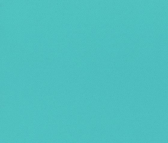 Gemini Vert Sanitaire de COTTING Group | Tissus