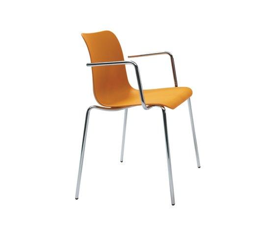 Leo de B&T Design | Sillas multiusos