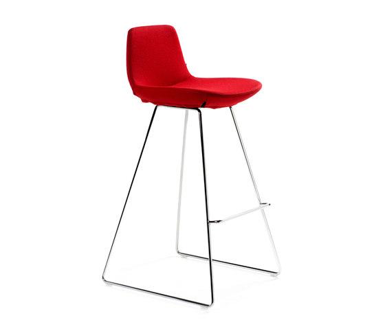 Pera Bar by B&T Design | Bar stools