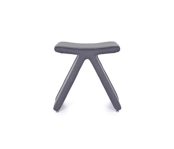 Pi by B&T Design | Kids' stools