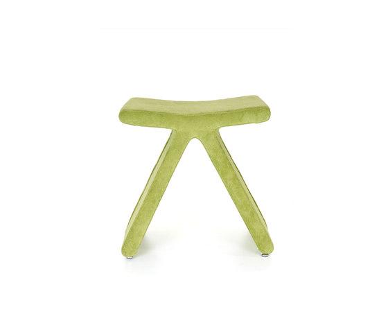 Pi by B&T Design | Kids' stools