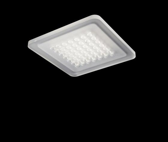 modul Q 49 aqua LED by Nimbus | General lighting
