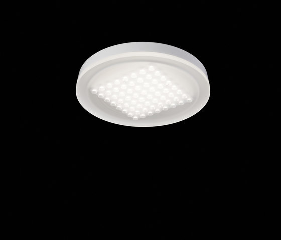 modul R 64 surface by Nimbus | General lighting