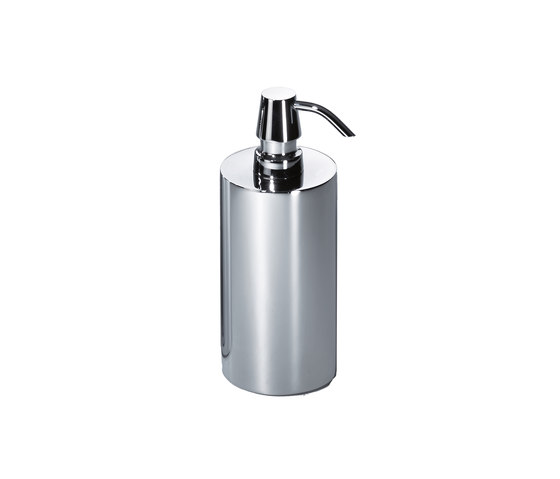 DW 440 by DECOR WALTHER | Soap dispensers