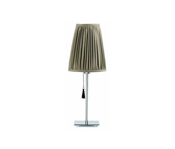 Lounge TL by DECOR WALTHER | General lighting