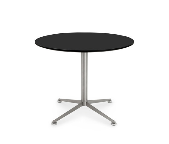 Spinal Table circular by Paustian | Side tables