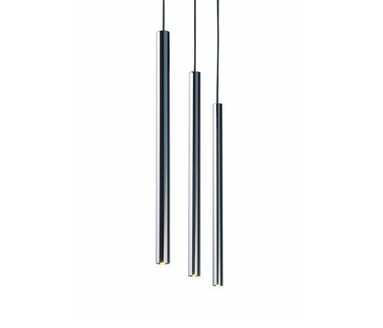 PIPE by DECOR WALTHER | General lighting