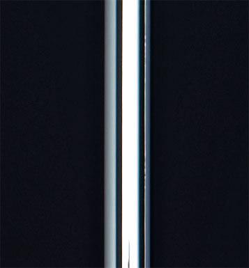 PIPE von DECOR WALTHER | Allgemeinbeleuchtung