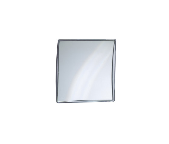 SPT 40 by DECOR WALTHER | Bath mirrors