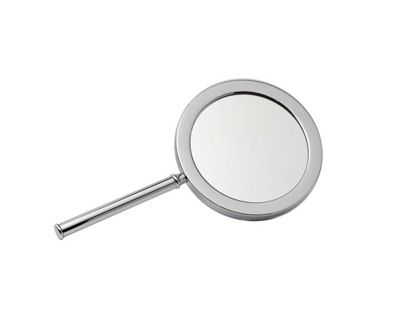 SPT 7 by DECOR WALTHER   Bath mirrors