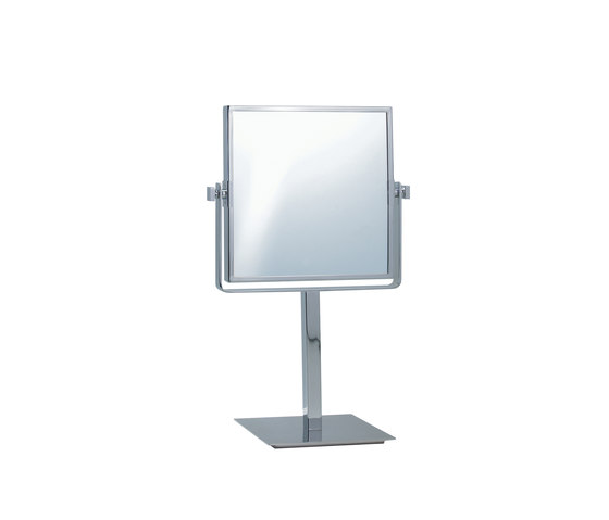 SPT 83 by DECOR WALTHER | Shaving mirrors