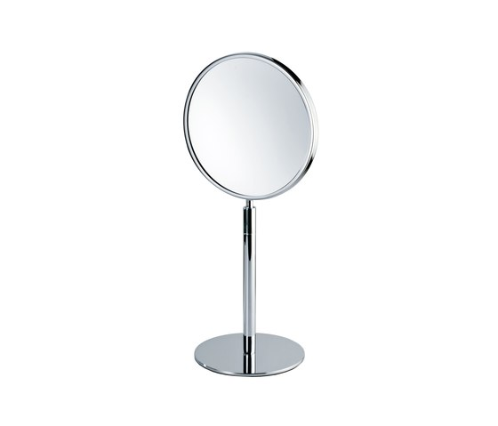 SPT 11 by DECOR WALTHER | Shaving mirrors
